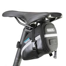ROSWHEEL Outdoor <b>Waterproof Mountain Road</b> Cycling Saddle ...