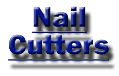 ©The <b>Groomer's</b> Mall - Professional <b>Pet Grooming Nail Cutters</b>, Nail ...