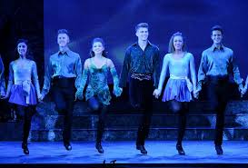 Image result for riverdance 20th anniversary