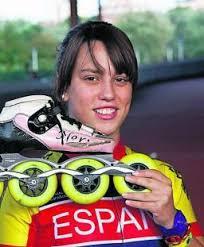 Vera Iglesias y Nerea Nuño logran plata y bronce en el Europeo juvenil - 2011-07-25_IMG_2011-07-18_01.42.04__6830730
