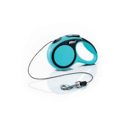 Поводки-<b>рулетки Flexi New Comfort</b> | Купить в интернет-магазине ...