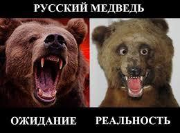 Дуда в Киеве обсудит с Порошенко конкретную помощь Польши Украине, ситуацию на Донбассе и санкции против РФ - Цензор.НЕТ 5751