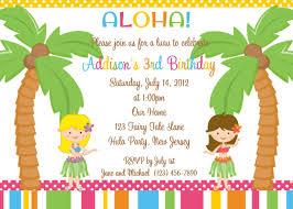 luau birthday invitations net luau birthday invitations templates birthday invitations