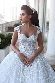 Said Mhamad <b>Wedding Dresses</b> 2016 | Vestido de <b>casamento</b> ...