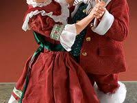 500+ Best <b>Christmas Santa</b> images in 2020 | <b>santa</b>, <b>christmas</b> ...