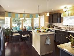kitchen schemes image of contemporary kitchen color schemes