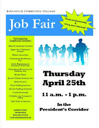 resume for college job fair sample customer service resume resume for college job fair using your resume before and at a job fair career services