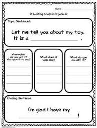 ideas about informative writing on pinterest   narrative    informative writing