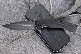 <b>Нож T</b>-<b>Rex</b> Eyetooth Magnum by Boker