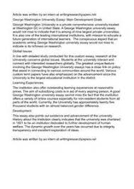 paragraph essay on respect