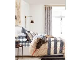 <b>Комплект постельного белья Valtery</b> сатин печатный C-280 - Евро