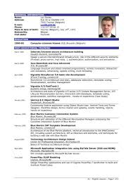resume for spm leavers how to do up a resume for first job how to perfect resume format perfect resume length resume template how to create a resume for your first