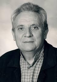 22 de noviembre de 2013. Homenaje a Juan Morillo. (Pincha en la foto). LA FUERZA QUE NOS UNIÓ. Homenaje-sorpresa a JUAN MORILLO. - juan