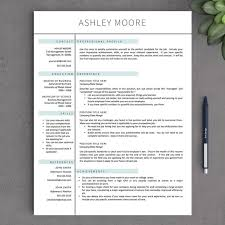 apple pages resume template download apple pages resume template download apple pages resume templates free resume template download mac