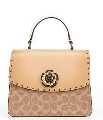 COACH Handbags, Purses & Wallets | Dillard's