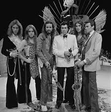 <b>Roxy Music</b> - Wikipedia