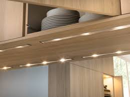7 awesome add ons for kitchen cabinets cabinet lighting tasks
