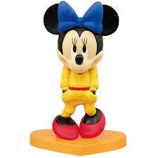 Купить <b>Фигурка</b> Banpresto <b>Disney Character</b> Best Dressed: Minnie ...