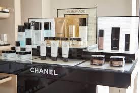 Shiseido Essentials Oil-Control Blotting Paper <b>Матирующие</b> ...