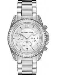 <b>Женские часы Michael Kors</b> купить в Санкт-Петербурге ...