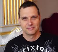 <b>Emile Gaudreault</b>, réalisateur, est aussi co-scénariste du film De père en <b>...</b> - Festival-Namur-Gaudreault_200