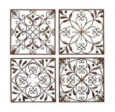 iron wall decor u love: if you love natural home decor check out this list and be on the lookout