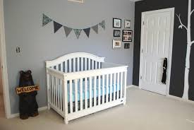 baby nursery furniture white simple baby boy nursery grey and white baby nursery furniture white