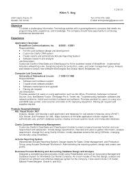 examples of administrative assistant resume chronological resume car sman job description car sman job description car car sman job resume internet car s