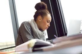 inkwell academic writing retreats welcome online retreats