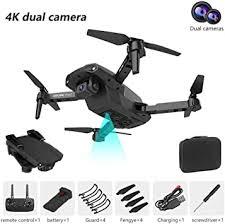 <b>E99 Pro</b> with Camera RC <b>Drone Quadcopter</b>, HD <b>Drone</b> with ...
