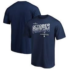 <b>Mens</b> NY Yankees AL East Champs <b>T</b>-<b>Shirts</b>, Yankees <b>Mens 2019</b> ...
