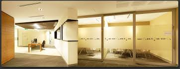 office design sydney sheldon office fitout and workstations bbc sydney offices office
