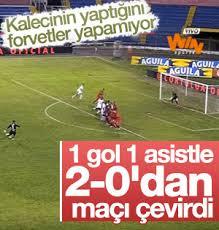 Pınar Sağ'a destek kampanyası