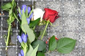 Image result for RIP Nice, France