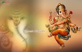 Image result for Ganesh