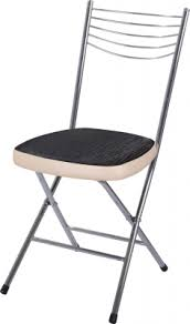 Купить кухонные <b>стулья Домотека</b>. МореСтолов