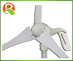 400W RX Pelican SF-3 12/24V <b>Wind Turbine</b> Generator WindSoleil ...