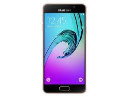 SOLVED: Worried about neodymium magnets danger - <b>Samsung</b> ...