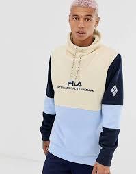<b>Fila</b>   Купить <b>футболки</b>, <b>футболки</b>-поло и джинсы <b>Fila</b> Gold   ASOS