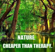 Nature Quotes & Sayings, Pictures and Images