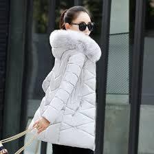 <b>Women Coats Jackets</b>