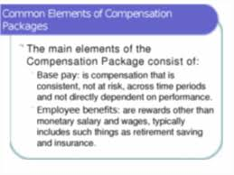 ch designing compensation and benefit packages chapter learning image of page 5