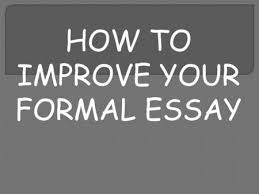 fce part  essay a womans place is in the home do you agree  why should you plan an essay it helps