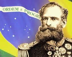Resultado de imagem para Proclamação da República no Brasil fotos