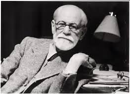 essay by sigmund freud  essay by sigmund freud