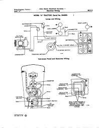 model a ford generator wiring diagram model image model a coil wiring diagram wiring diagram schematics on model a ford generator wiring diagram