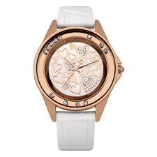 Наручные <b>часы Morgan M1136WRGBR</b> WATCHES — купить в ...