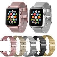 Apple Watch Strap <b>Milanese</b> NZ