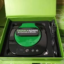 Wholesale <b>Tarik</b> Rosin - Buy Cheap in Bulk from China Suppliers ...