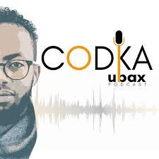 Codka Ubax
